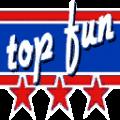 Topfun logo.png
