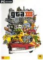GTA III Finse Box art.jpg