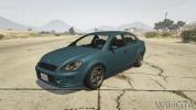 Premier (GTA V).jpg