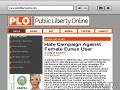 Www.publiclibertyonline.com2.jpg