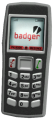 Badger Crappy Phone.png