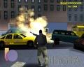 GTA III Beta HUD.jpg