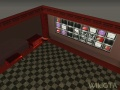 Four Dragons Managment Room3.jpg