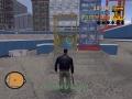 Grand Theft Aero 6.jpg