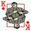 King of diamonds.jpg