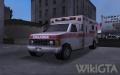 Ambulanc copy.jpg