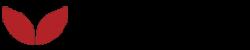 Crevis logo.png