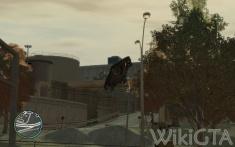 StuntJump49-2.jpg