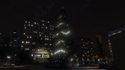 Kerstboom Legion Square.jpg