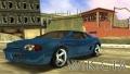 LCS V8-Ghost.jpg