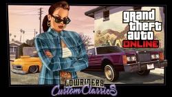Lowriders Custom Classics.jpg