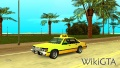 VCS Taxi.jpg
