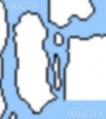 Liberty City map GTAIV.jpg