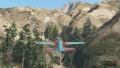 AltitudeSPTT2.jpg