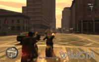 TLAD Gang Wars TW2.jpg