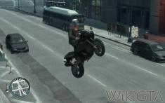 StuntJump41-2.jpg