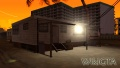 VCS Martys Trailer 1.jpg