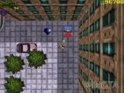 GTA1 Pay3 S1.jpg