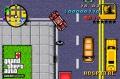 Grand Theft Auto Advance Ss09.jpg