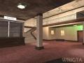 Jefferson Motel.jpg