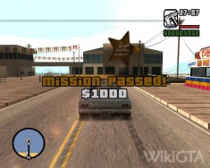 Lowrider Race finish.JPG