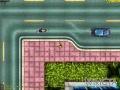GTA1 Rasta Blasta Intr9.jpg