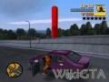 GTA III Beta Pijl.jpg