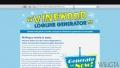 Www.vinewoodloglinegenerator.com-V.jpg