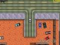 GTA1 Pay4 M2.jpg