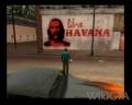 LibreHavana.jpg