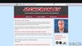 Www.jockcranley.com-V.jpg