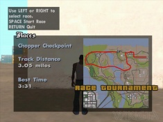 Chopper Checkpoint Na.jpg