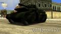 LCS Rhino.jpg