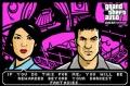 Grand Theft Auto Advance Ss11.jpg