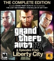 Grand Theft Auto IV The Complete Edition.jpg