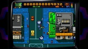 Screenshot Retro City Rampage 1.jpg