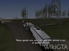 TruckingL8.jpg
