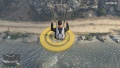 BasejumpFallingMouse3.jpg