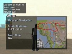 Chopper Checkpoint Voor.jpg