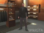 Double Breasted Jacket in Ebony (GTA IV).jpg