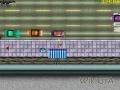GTA1 YPBetrayer2.jpg