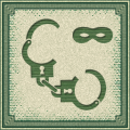 Parole Day Achievement-GTA V.png