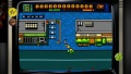 Screenshot Retro City Rampage.jpg