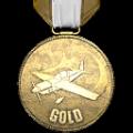 Flightschool gold.png