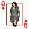 Queen of diamonds.jpg