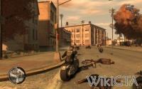 TLAD Gang Wars CW3.jpg