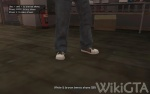 White and Brown Tennis Shoes (GTA IV).jpg