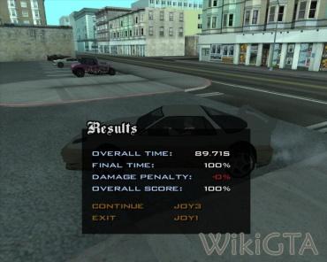 CitySlicking02.jpg