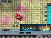 GTA1 Rasta Blasta Intr3.jpg