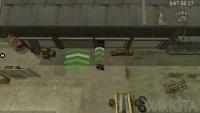 Safehouse Northwood 1 Outside.jpg